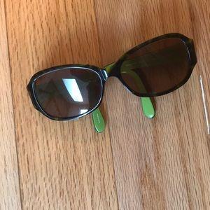 Kate Spade Polarized Sunglasses for Women